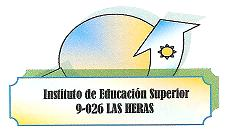 INSTITUTO DE EDUCACI�N SUPERIOR 9-026 LAS HERAS